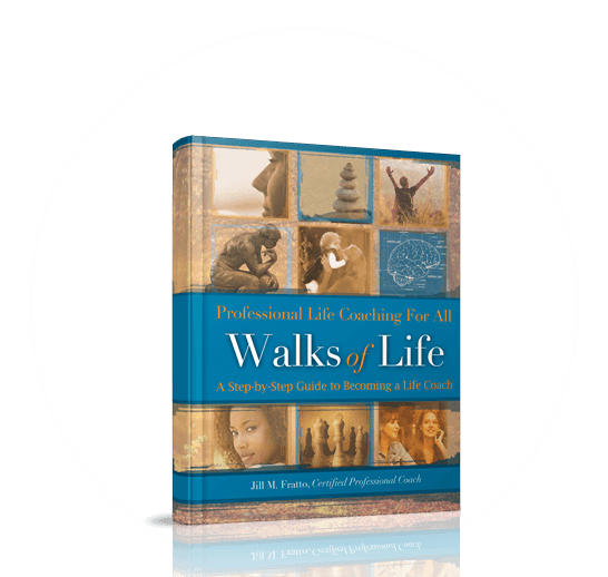 Walks of Life