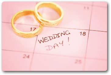 Wedding Planner Jobs Heres How To Get Hired The