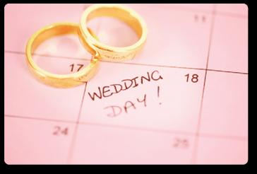 Wedding Coordinator Jobs.Wedding Planner Jobs Here S How To Get Hired The Wedding Planner Book